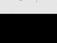 supermarket.li