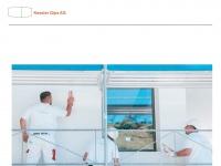 kessler-gips.ch