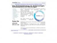 key-master.ch