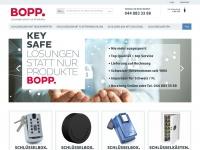 keysafe.ch