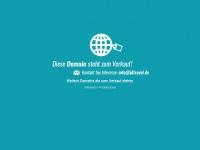 kfz-versicherung.ch