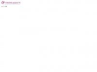 medisupport.ch