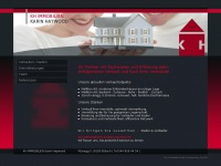 kh-immobilien.ch