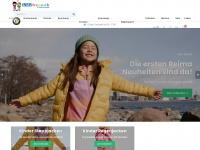 kidsdream.ch