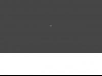 kim-organisation.ch