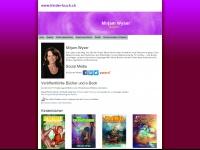 kinder-buch.ch