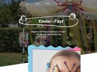 kinder-fest.ch