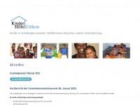 kinderhilfe-uitikon.ch