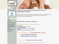 kindermedizin-regiobasel.ch