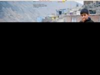 kinderwerk-lima.ch
