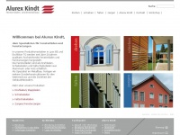 kindt.ch