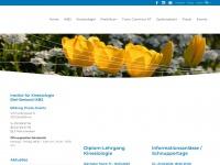 kinesiologie-ikbs.ch