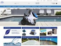 pool-und-sauna.ch