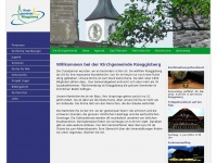 kirche-rueeggisberg.ch