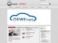 leybold.ch