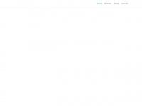 kirtanschool.ch