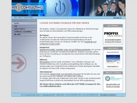 kis-consulting.ch