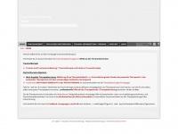 traumaverarbeitung.ch