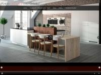 kistler-innovativbau.ch