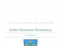 kistler-genossame.ch