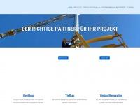 kistler-bau.ch