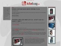 kitebag.ch