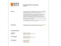 kitt.ch