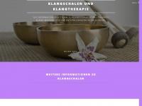 klangschale.ch