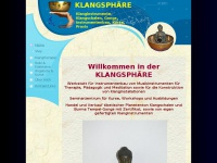 klangsphaere.ch