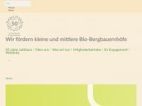 schweizer-bergheimat.ch