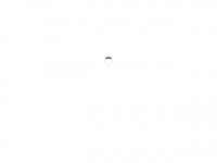 klaus-uhren-schmuck.ch