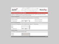 mototax.ch