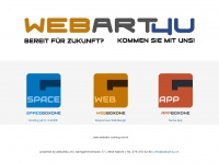 webart4u.ch