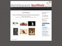 kleintierpraxis-buchholz.ch