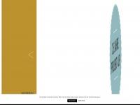 projektalp.ch