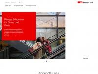 railaway.ch