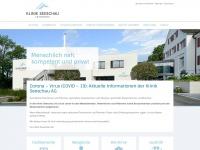 klinik-seeschau.ch