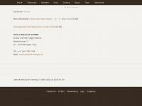 ochsenmenzingen.ch