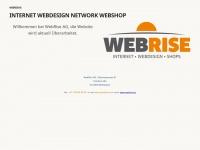 webrise.ch