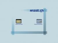 anzoll.ch