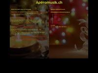 aperomusik.ch