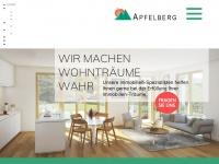 Apfelberg.ch