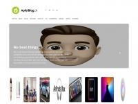 apfelblog.ch