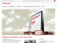 apgsga.ch