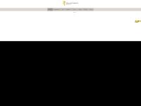 aph-steckborn.ch