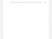apiculture.ch