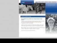apm-reittherapie.ch