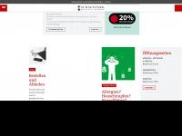 apotheke-surseepark.ch