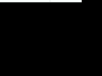 apotheke-wyss.ch