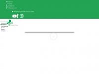 apotheken-aargau.ch
